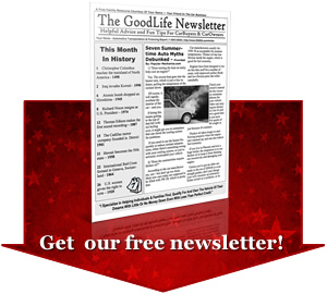 News Letter For The People